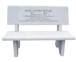 bench-monument.png