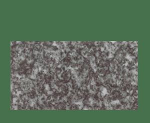 granite-color-samples.png
