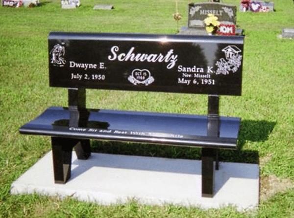 bench11_55c79e81d5394d6a9a0cdd9fb5558780.png