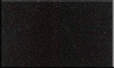 picmelrose-black_f5fd80a4ae894da1988dd1b60e4d836a.jpg