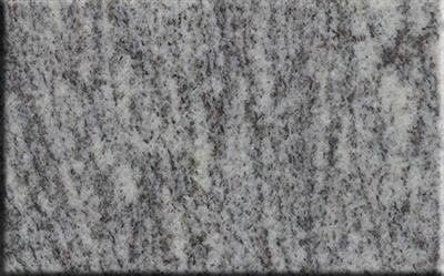 pictapestry_149df5610d374faca656fdcdb279019c.jpg