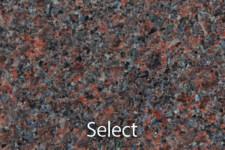 _0002_Select