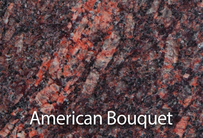 0003_AmericanBouquet.jpg