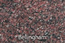 _0005_Bellingham