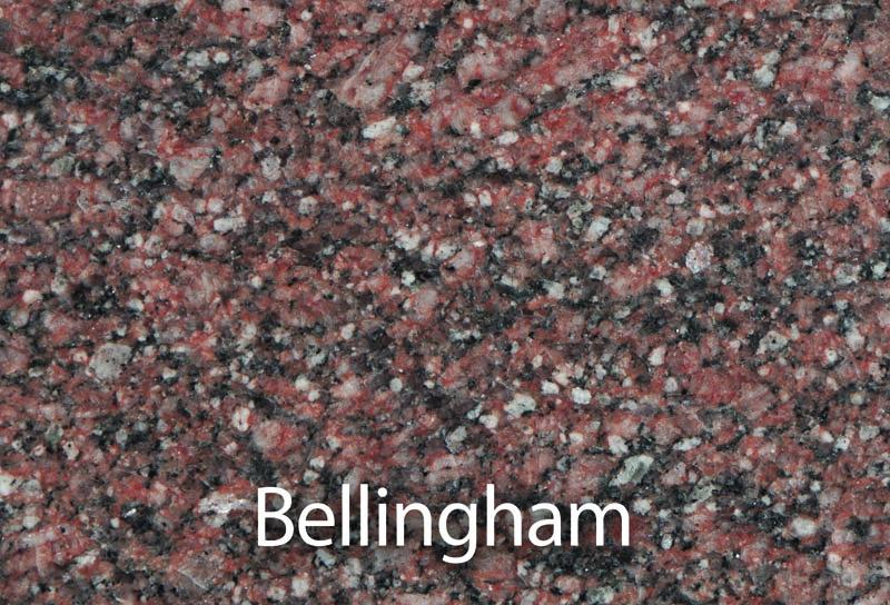 0005_Bellingham.jpg
