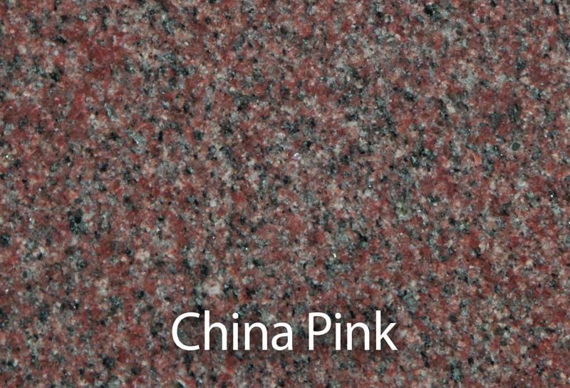 0006_ChinaPink.jpg