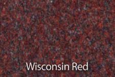 _0008_WisconsinRed