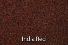 _0009_IndiaRed