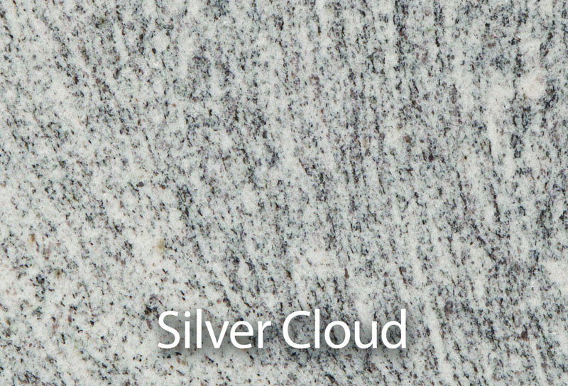 0010_SilverCloud.jpg