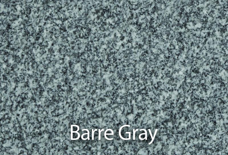 0011_BarreGray.jpg