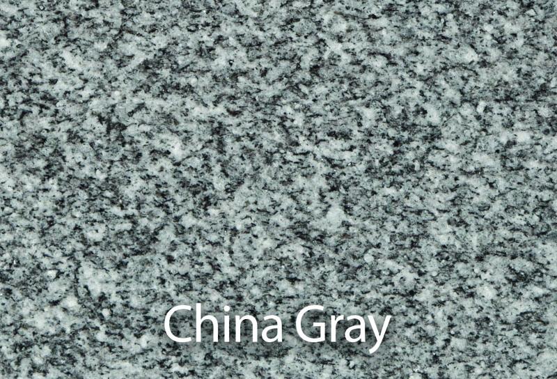 0012_ChinaGray.jpg