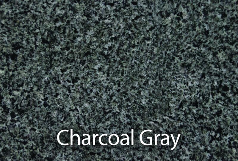 0014_CharcoalGray.jpg