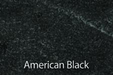 _0015_AmericanBlack