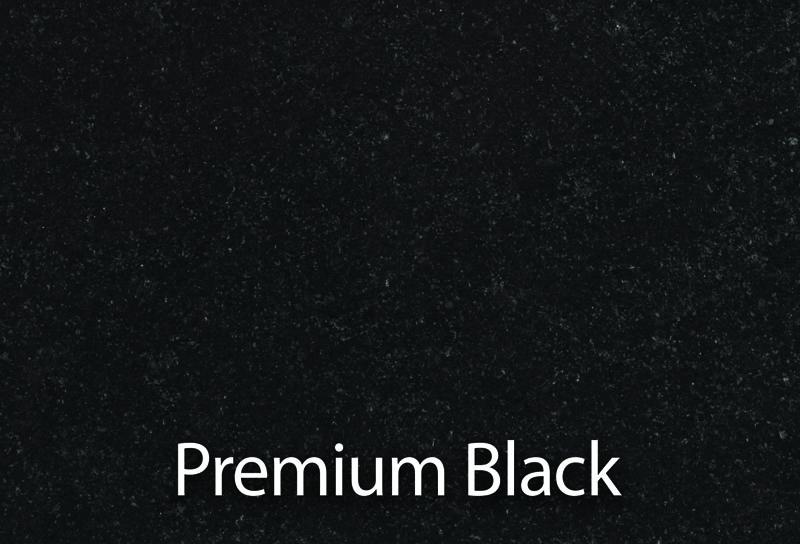 0019_PremiumBlack.jpg