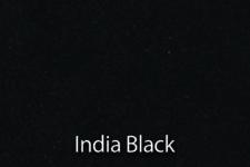 _0020_IndiaBlack
