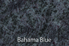 _0022_BahamaBlue