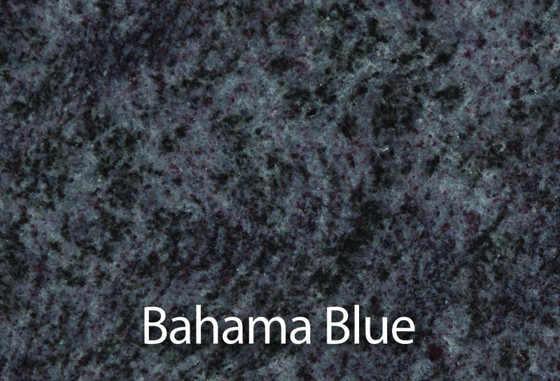 0022_BahamaBlue.jpg