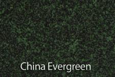 _0024_ChinaEvergreen