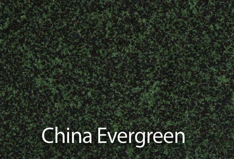 0024_ChinaEvergreen.jpg